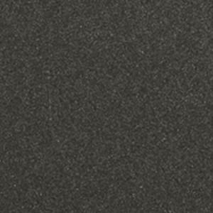 Silver metallic 85387