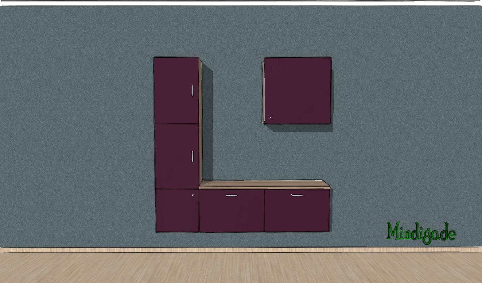 stauraum wohnzimmer ~ bestes inspirationsbild für hauptentwurf, Wohnzimmer dekoo