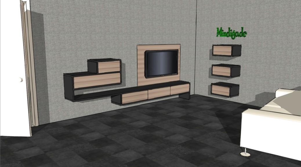 schwebend archive. Black Bedroom Furniture Sets. Home Design Ideas