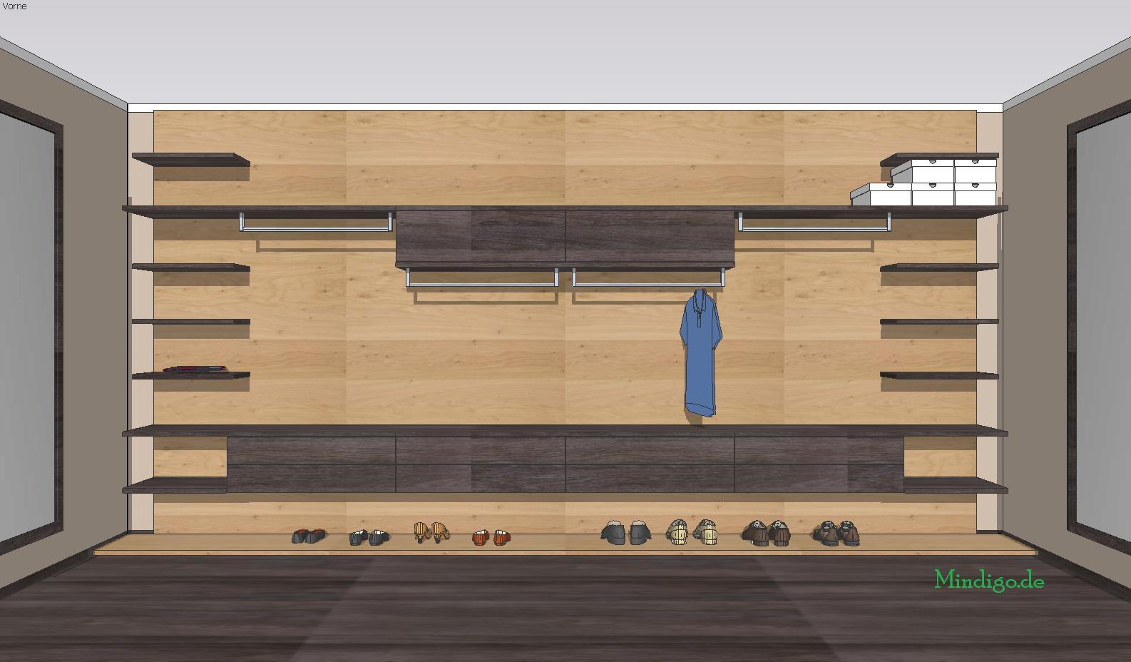 begehbar archive. Black Bedroom Furniture Sets. Home Design Ideas